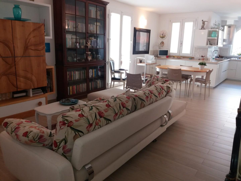 Villa singola in vendita, rif. 41