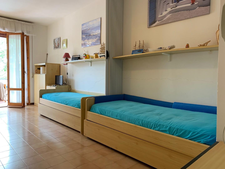Appartamento in vendita, rif. MM/67