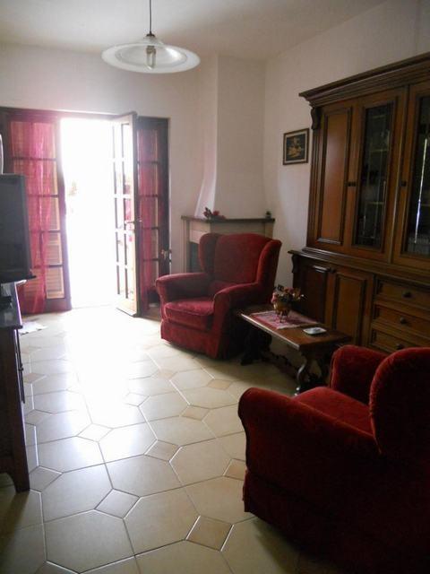 Duplex in affitto, rif. AC5326