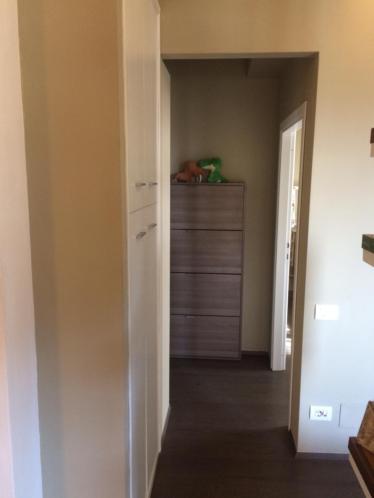 Appartamento in vendita, rif. SB195