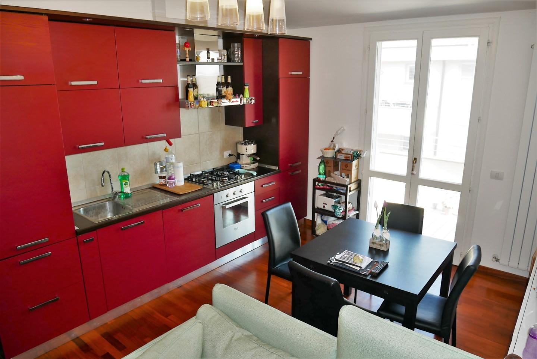 Appartamento in vendita, rif. 356