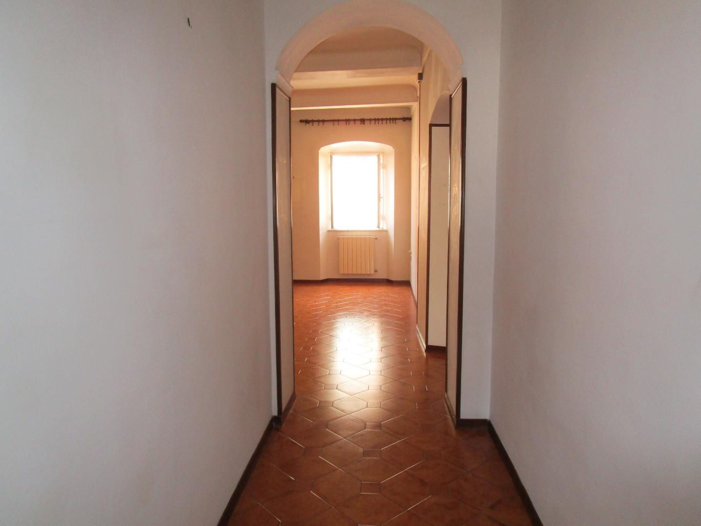 Appartamento in vendita, rif. A1024
