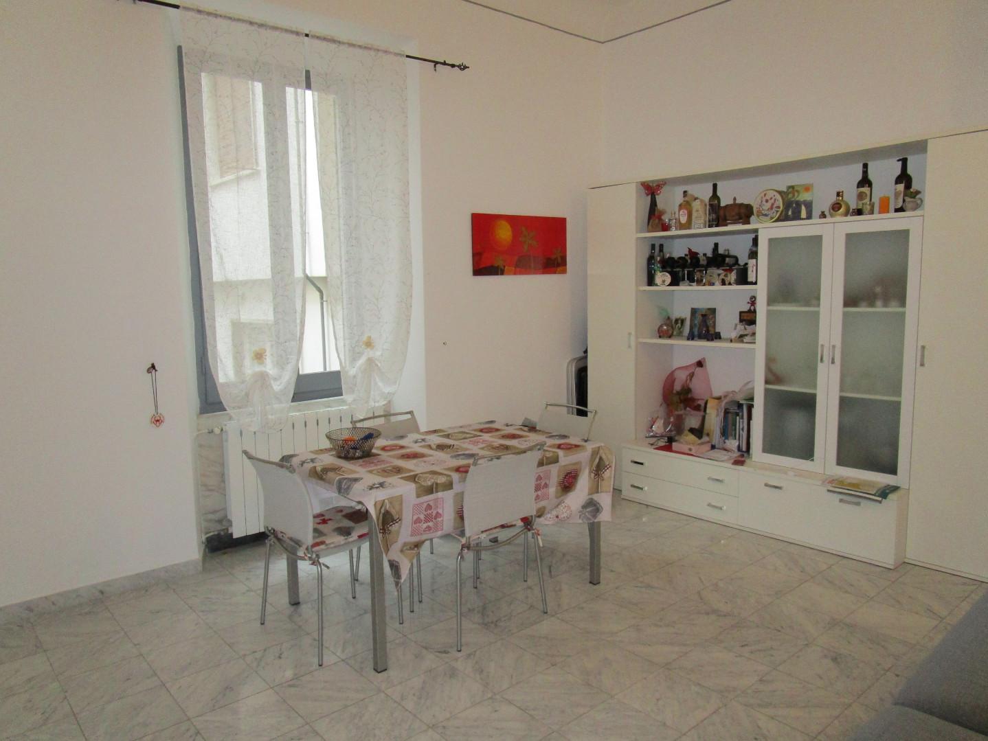 Appartamento in vendita, rif. A1033