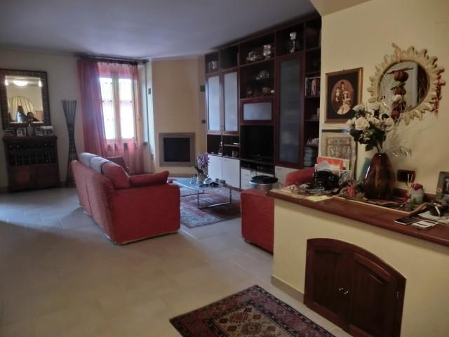 Appartamento in vendita, rif. SB197