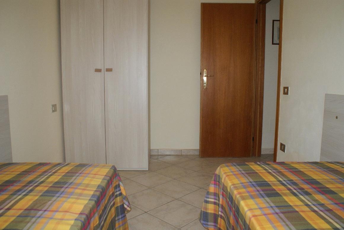 Appartamento in affitto vacanze, rif. Sabbia 2