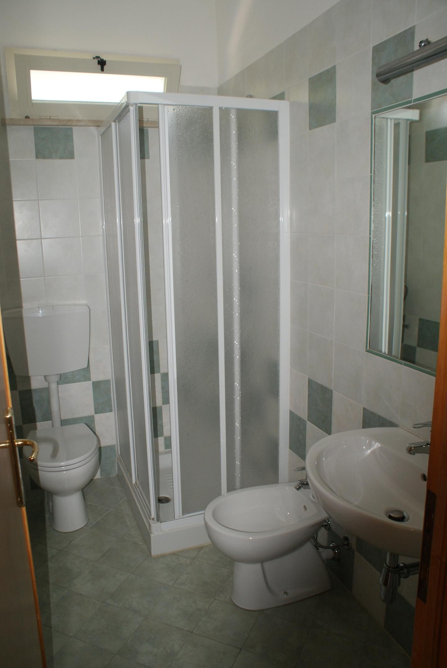 Appartamento in affitto vacanze, rif. Sole 12
