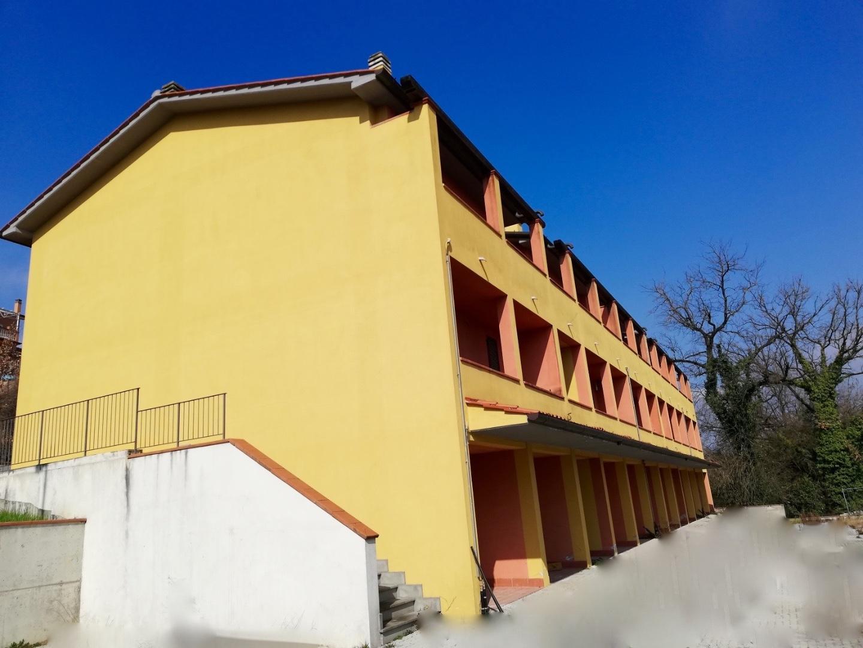 Santa Maria a Monte (3/3)