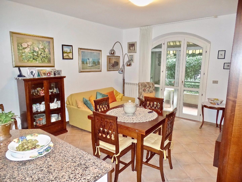 Appartamento in vendita, rif. LOG-305