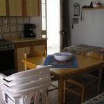 Appartamento in affitto vacanze, rif. Mono-B