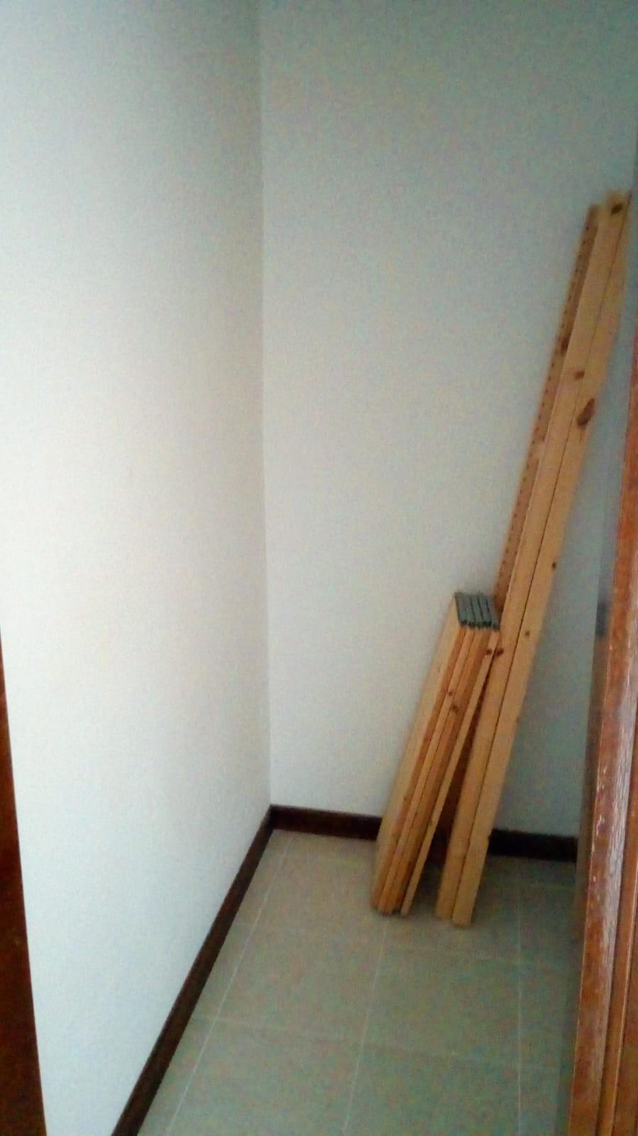 Foto 11/11 per rif. CIS