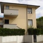 Appartamento in affitto a Rosignano Marittimo