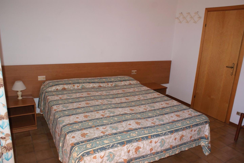 Appartamento in affitto a Cecina