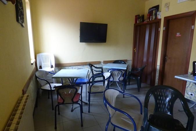 Locale comm.le/Fondo in vendita a Marlia, Capannori (LU)
