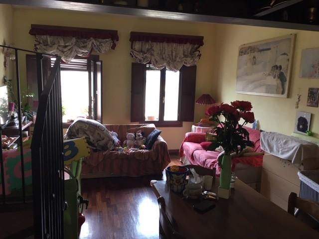 Appartamento in vendita, rif. 02153