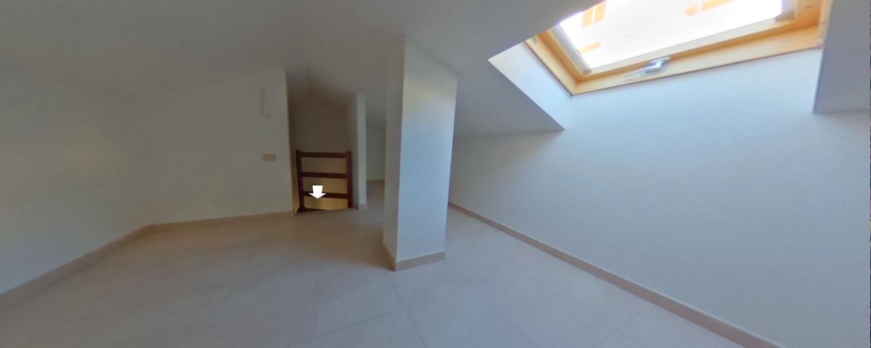 Villetta quadrifamiliare in vendita, rif. CCD/01