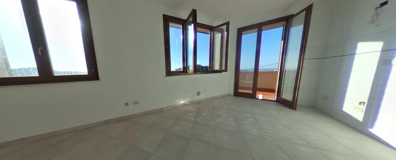 Appartamento in vendita, rif. CCD/02