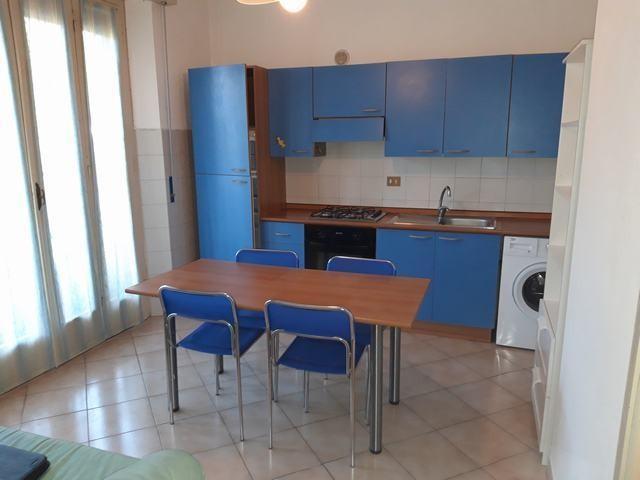 Appartamento in affitto, rif. AC6547