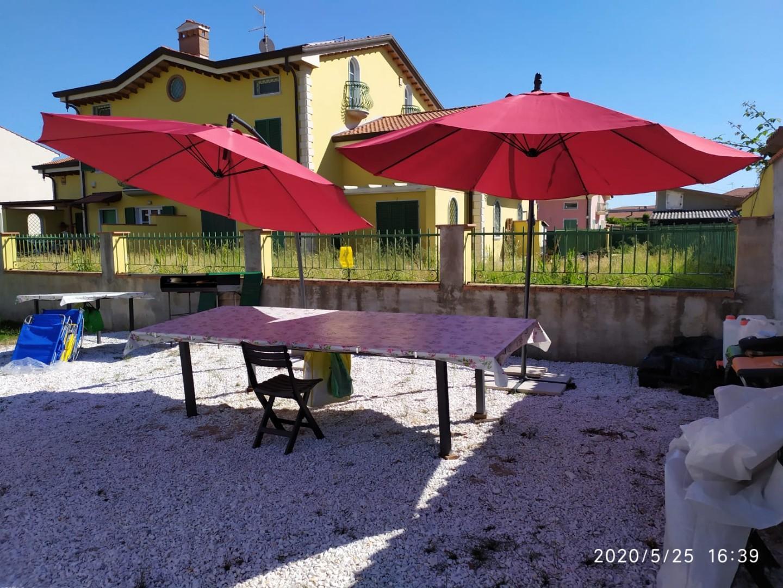 Terreno agricolo in vendita a Marina Di Carrara, Carrara (MS)