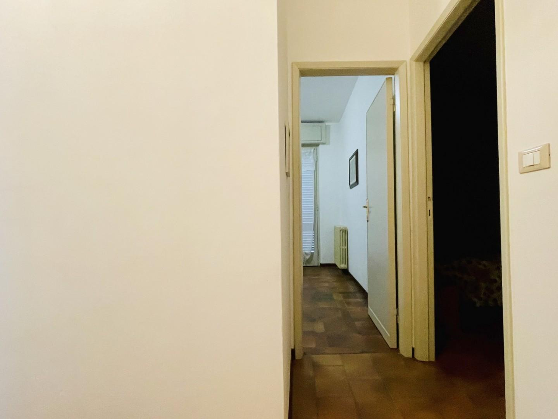 Appartamento in vendita - Fiumetto, Pietrasanta
