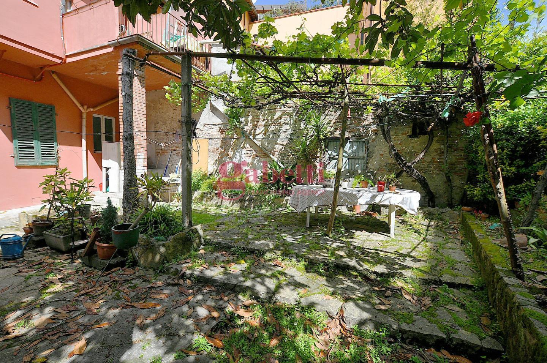 Appartamento in vendita, rif. TL1911711