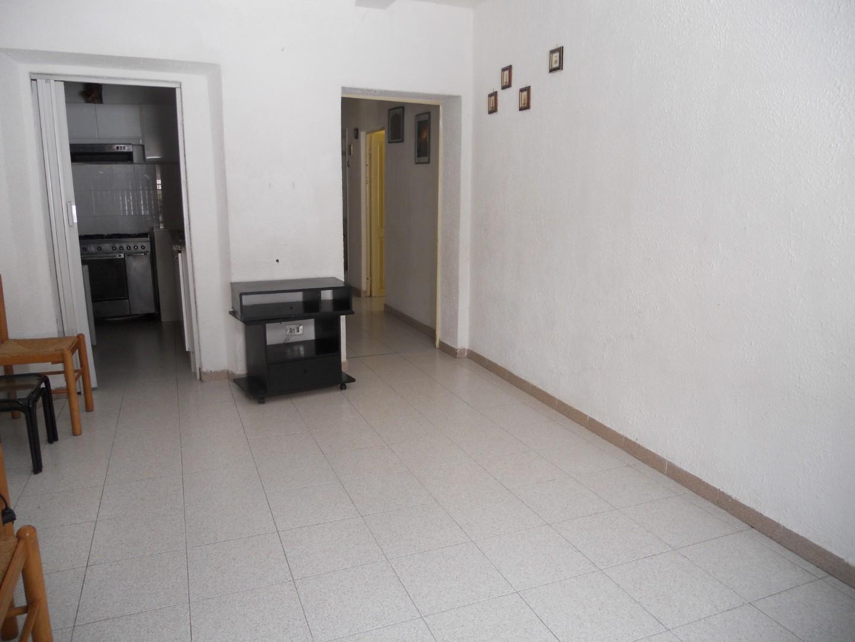 Appartamento in vendita, rif. AC6549
