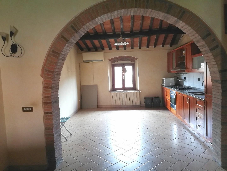 Appartamento in vendita, rif. CR1164