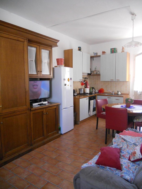 Appartamento in affitto, rif. AC6550