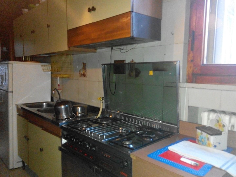 Appartamento in Affitto, rif. AC6552
