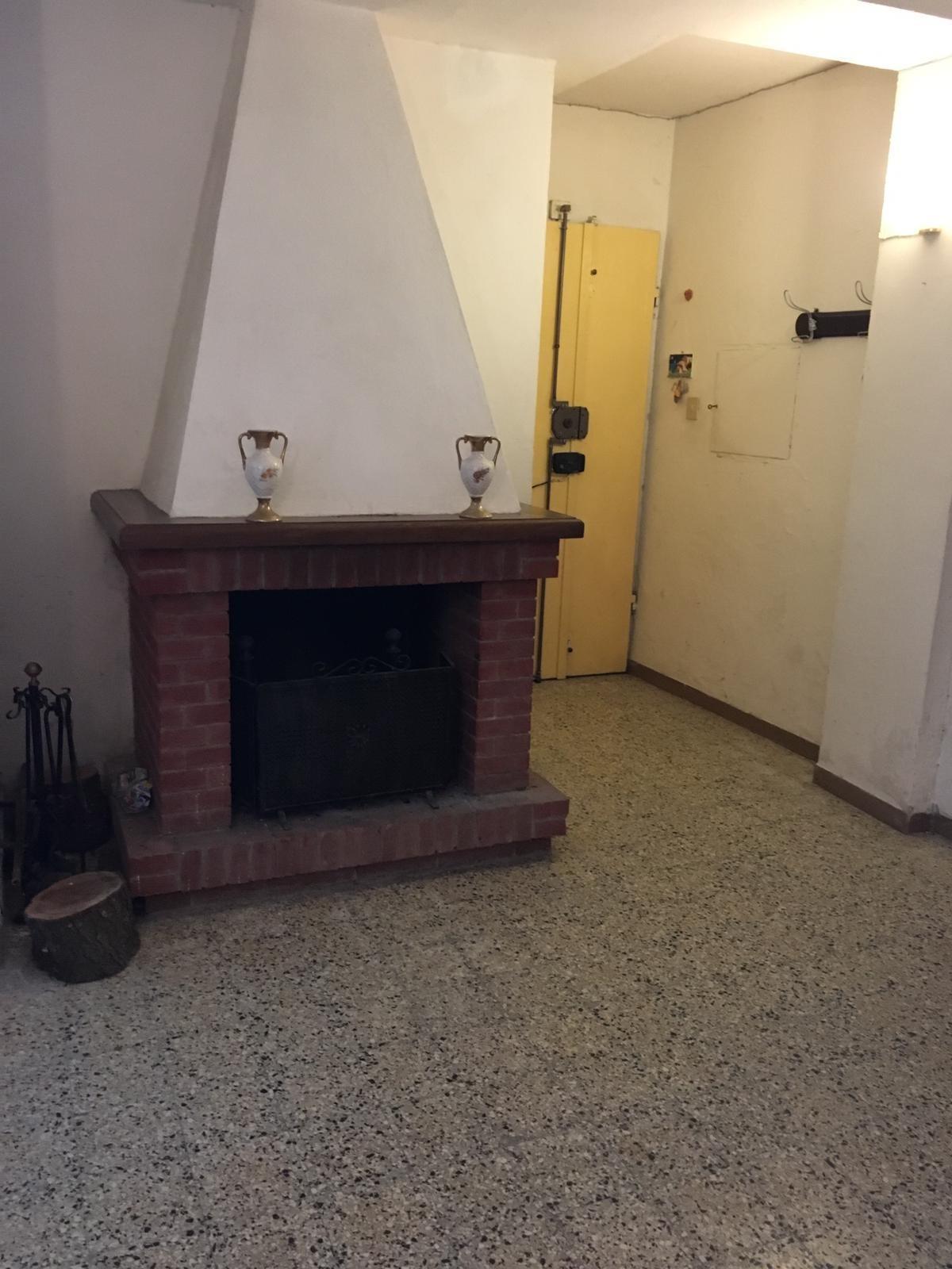 Terratetto in vendita a Taverne D'arbia, Siena