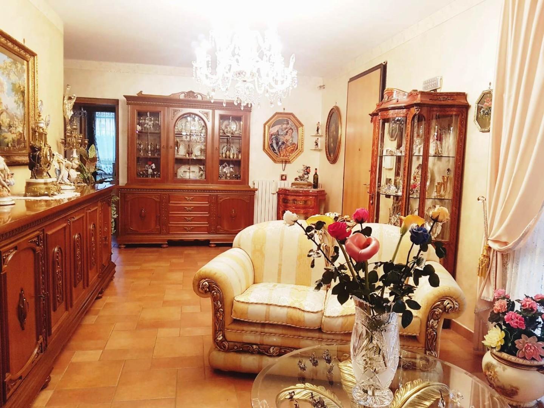Villa in vendita a Vicopisano, 6 locali, prezzo € 399.000   PortaleAgenzieImmobiliari.it