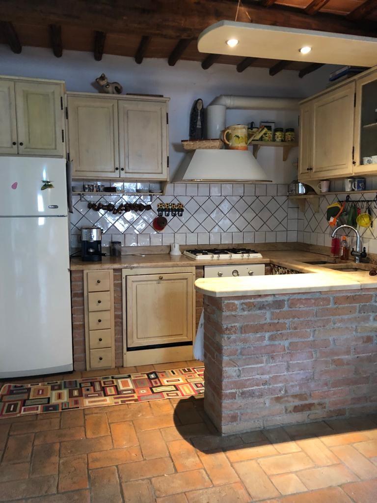 Casa semindipendente in vendita a Siena