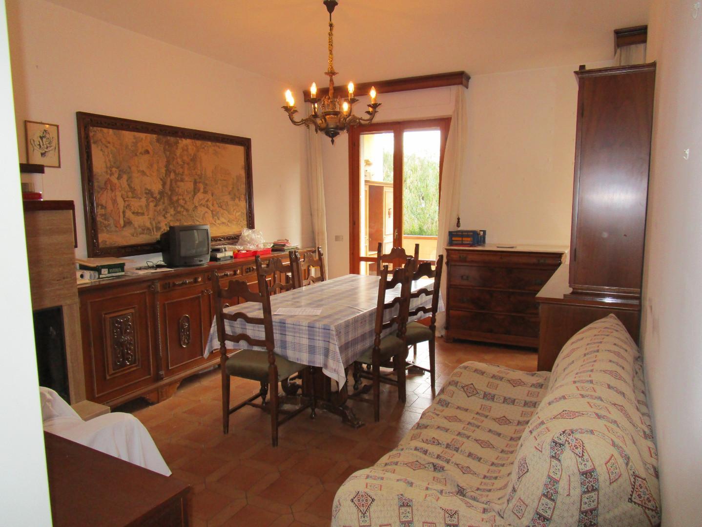 Appartamento in vendita, rif. A1028