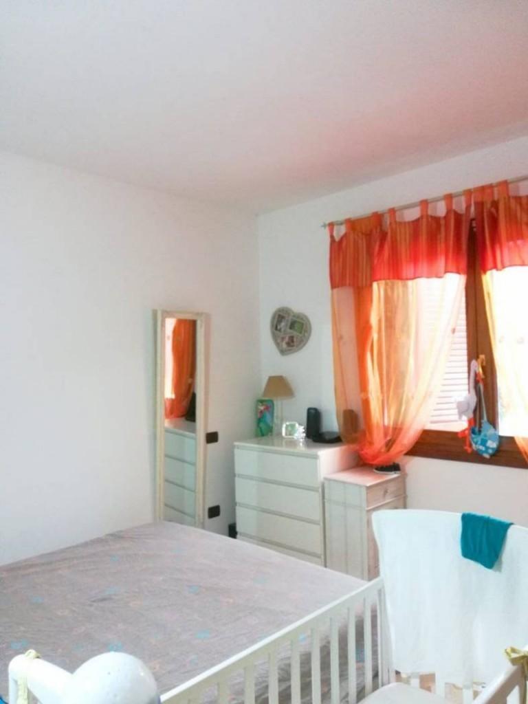 Appartamento in vendita - Olbia