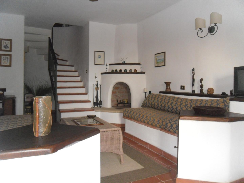 Foto 28/30 per rif. villa massaciuccoli