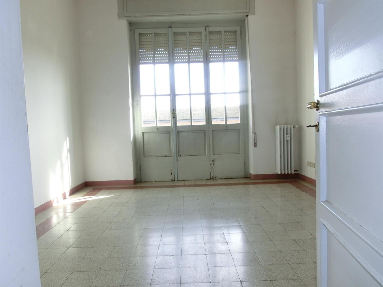 Appartamento in vendita, rif. 2728