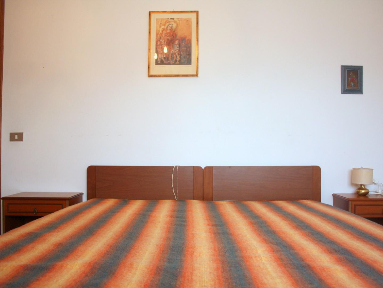 Villetta bifamiliare in affitto vacanze - Marina Di Pietrasanta, Pietrasanta