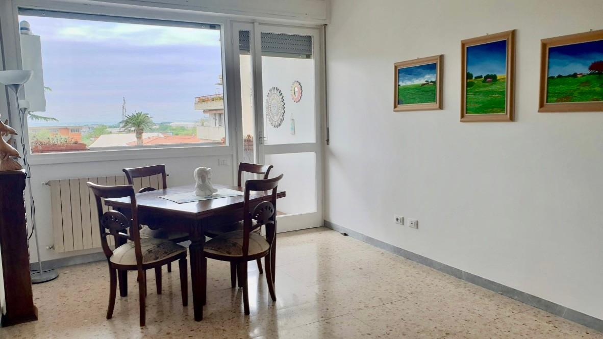 Appartamento in vendita, rif. LOG-312