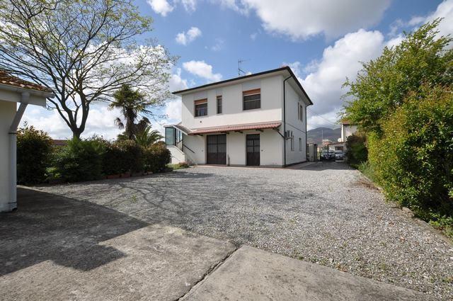 Casa singola in vendita, rif. AC6553