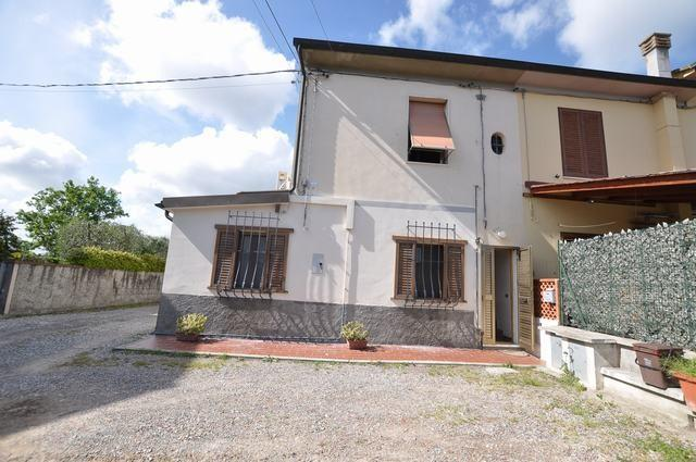 Appartamento in Vendita, rif. AC6554