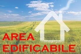 Terreno edif. residenziale in vendita, rif. 02154