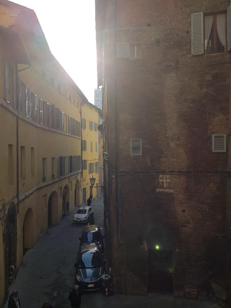 Appartamento in affitto a Siena, 3 locali, prezzo € 900 | CambioCasa.it