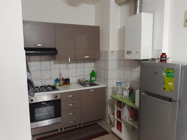 Appartamento in affitto, rif. AC6555