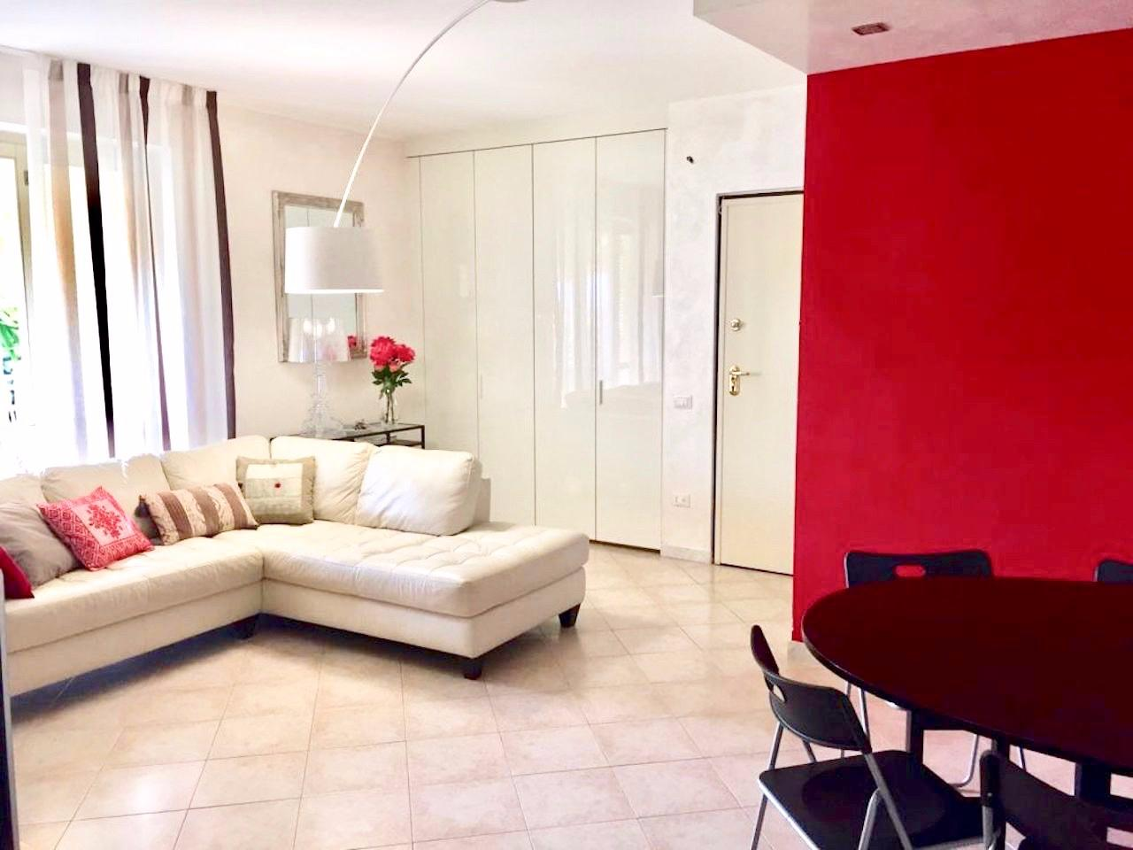 Appartamento in vendita, rif. LOG-309
