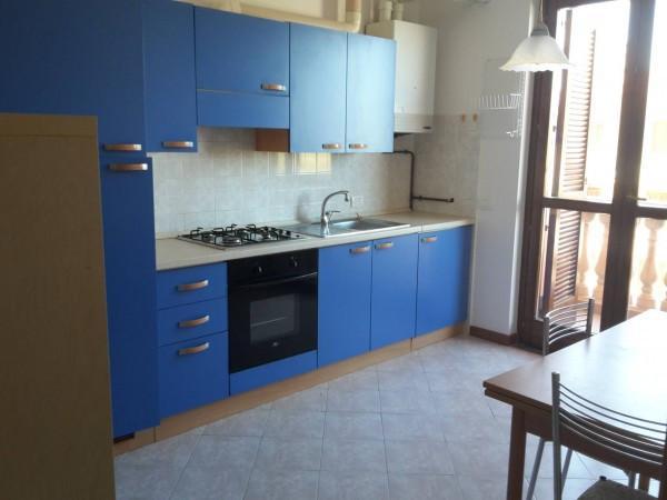 Apartment in Ponsacco