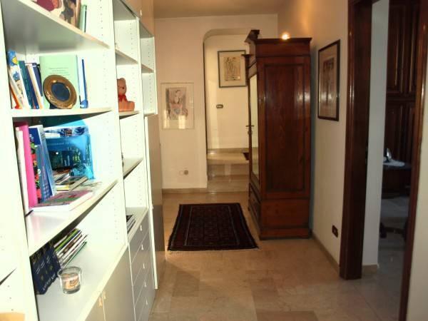 Casa singola in vendita, rif. 106647