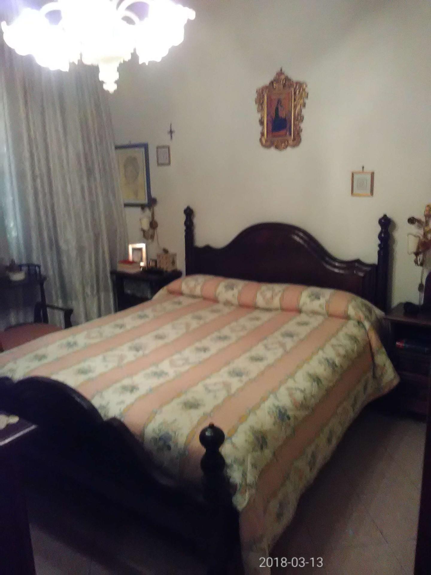 Appartamento in vendita, rif. 01903