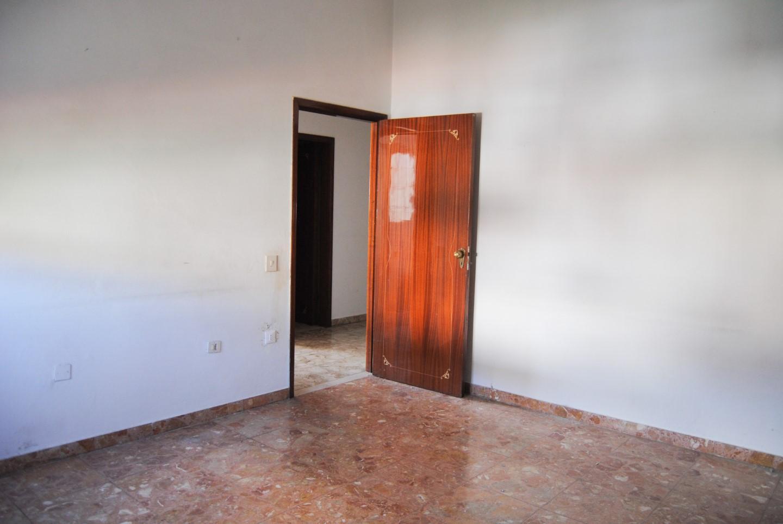 Appartamento in vendita, rif. B/238