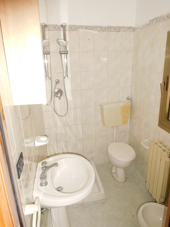 Appartamento in vendita, rif. 2032