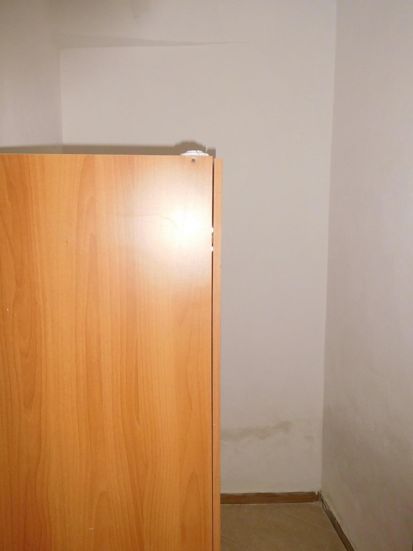 Appartamento in vendita, rif. 2033