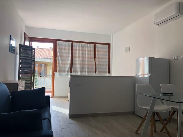 Appartamento in affitto, rif. AS 281